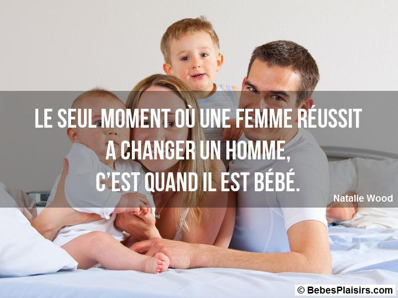 citation de bébé 11