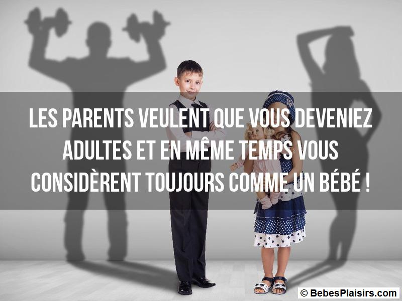 citation de bébé 38