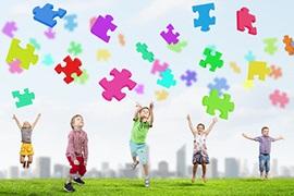 Cliquez ici pour le puzzle du jour
